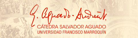 Cátedra Salvador Aguado
