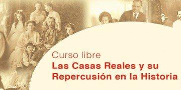 CasasReales